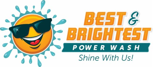 Best Brightest Powerwash